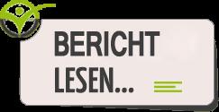rommelsbacher bio garofen bedienungsanleitung