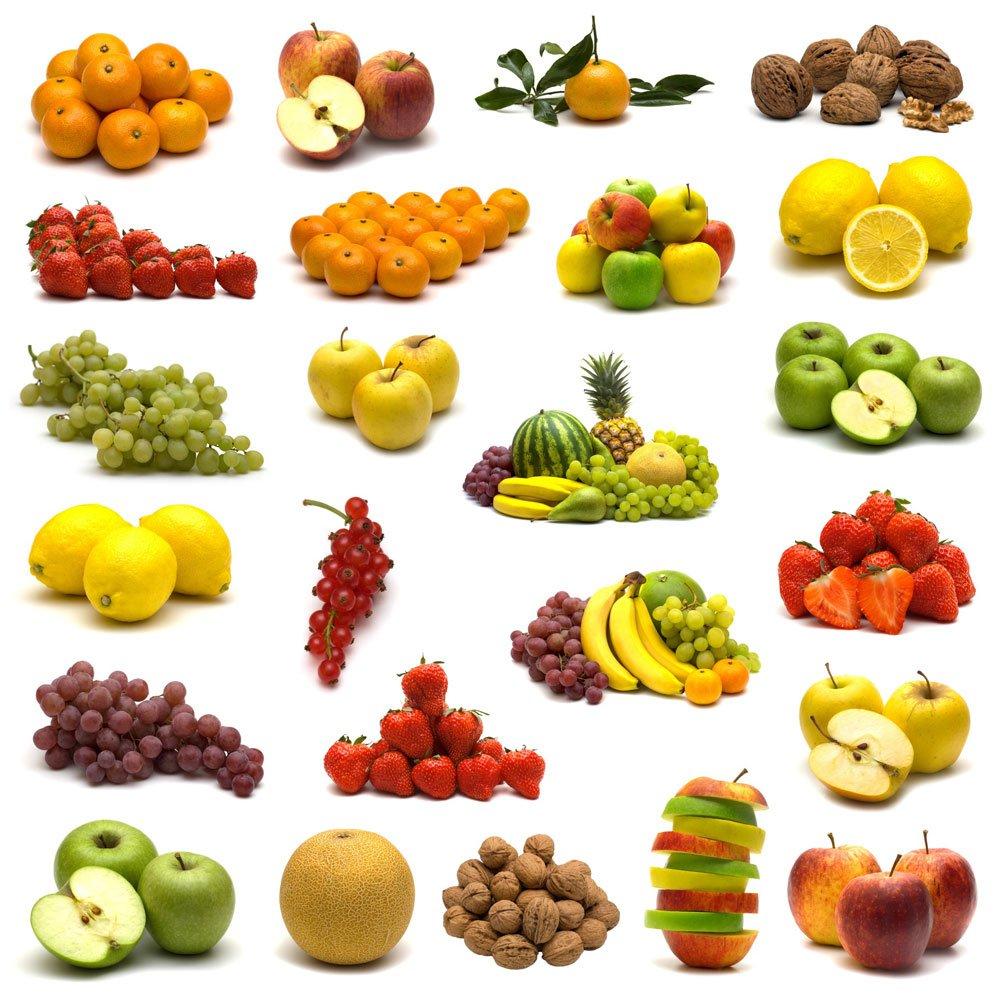 behandelte zitrusfrüchte abwaschen